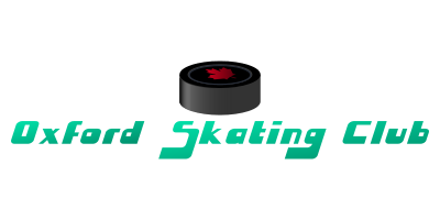 Oxford Skating Club
